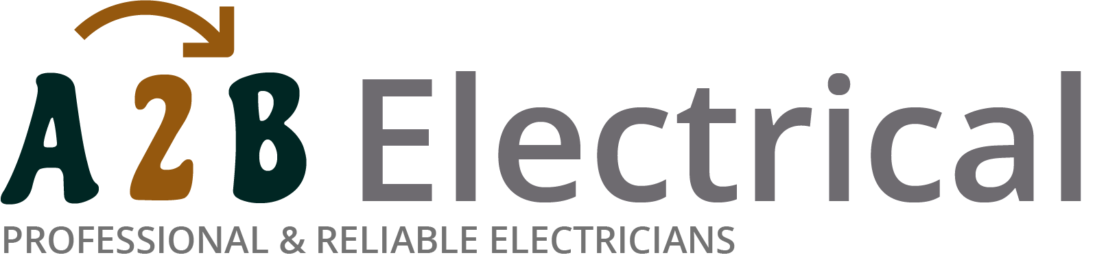 If you have electrical wiring problems in Holloway, we can provide an electrician to have a look for you.